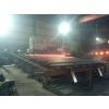 供应大理热轧无缝钢管厂、热轧无缝钢管厂(图)、重庆亿管源