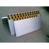 供应鼎亚厂家生产配电室专用40公分挡鼠板