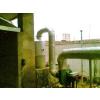 供应制造废气回收废旧轮胎节能型炼油设备