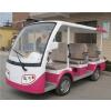 新马厂家低价格供应各种样式的电动旅游观光车
