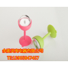供应广告礼品-促销礼品-订购、生产、加工、批发