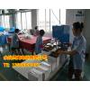 供应广告礼品批发市场-促销礼品批发厂-商务礼品批发厂