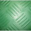 天津呢供应35kv12mm配电室专用绝缘胶垫