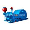 供应泥浆泵的性能