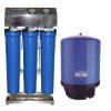 供应批发厨用净水机、荣雪环保科技、批发厨用净水机配件