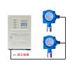 供应工业用液化气报警器,固定式液化气报警器,液化气泄漏报警器