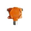 供应氨气气体报警器 氨气气体报警器使用安装规范