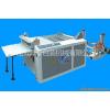 供应无纺布分切机价格-热熔胶涂布机,不干胶横切机,无纺布分切机,多功能分切机