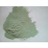 供应碳化硅微粉