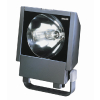 供应飞利浦反射灯具 MVF607 SON-T 250W高压钠灯