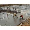 供应山东聚合物水泥砂浆  济南聚合物水泥防水砂浆价格及厂家
