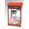 供应重庆玻璃展示型爆米花机怎么卖 重庆爆米花机哪里有卖的