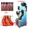 供应贵州灌肠机厂家直销 贵阳哪里有灌肠机卖 香肠厂专用灌肠机
