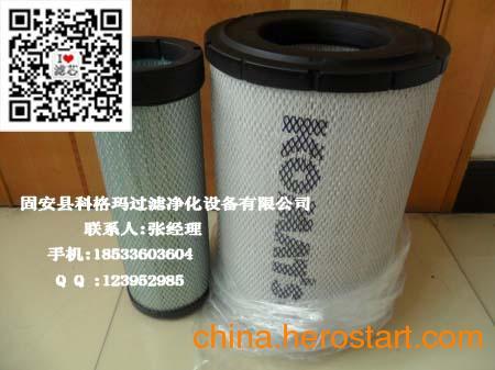 供应PC300-7空滤600-185-5110