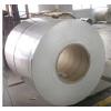 供应大量中日达马口铁 镀锡板卷 厚度0.18-0.30  0.2mm现货