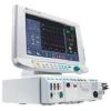 供应GE DASH/Pro系列监护仪售后维修医疗设备配件耗材维修