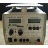 供应美国MONROE ME268A离子风机风枪性能检测仪|充电平板分析仪