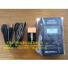 供应美国MONROE ME282A静电场测试仪 静电电压检测仪 充电板测量系统
