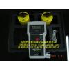 供应美国Monroe ME292重锤表面电阻测试仪 表面阻抗检测仪