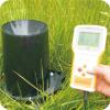 供应农业雨量记录仪