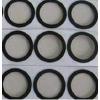 供应氢化丁腈橡胶O型密封圈