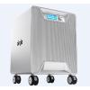 供应美国奥郎格-对抗雾霾标准版—AG800