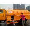 供应广州海珠区滨江路专业疏通马桶 疏通管道 卫生间改建