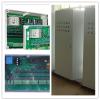 供应创新除尘配件脉冲控制仪