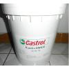 供应Castrol Cooledge Bl 嘉实多Bl水溶性切削液