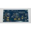 供应线路板来料电子贴片、焊接加工