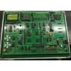 供应上海线路板电子贴片、焊接加工
