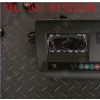 供应3000公斤地磅电子秤种类,10吨电子平面秤