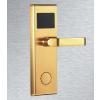供应知安酒店锁厂家T5557宾馆锁感应卡智能锁电子锁