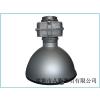 供应飞利浦MDK900 工矿灯SDK900 钠灯1000W