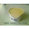 供应5:1不发泡滤芯专用胶粘剂