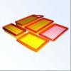 供应高效过滤器密封胶粘剂