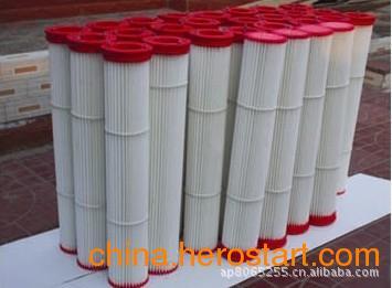 供应PP、手工、机械滤芯专用胶粘剂
