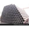 赢信钢业供应GB/T8163-2008流体管