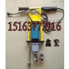 供应DB-M24型电动扳手专业售后