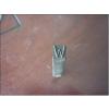 供应低应力钢字|江苏低应力钢字(图)|瑞丰钢字