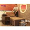 供应智信家具提醒您浴足沙发的材质结构