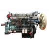 供应发动机总成、济南鼎晟汽车配件、375马力发动机总成