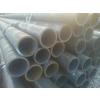 供应精拔合金管、重庆亿管源、精拔合金管厂