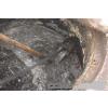 供应南京市市政管道疏通清淤及疏通厕所马桶浴缸小便池