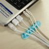 供应理线产品-造型理线器-集线器-固线器-线带线夹