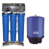 供应荣雪环保科技,净水机设备配件,净水机设备