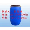 供应水玻璃湖北武汉哪里有卖