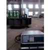 供应机床专用振动消除应力机