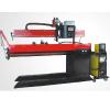 供应直缝焊专机