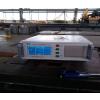 供应振动时效仪(防爆电器专用)